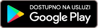 Preuzmite Enosophia aplikaciju za Android
